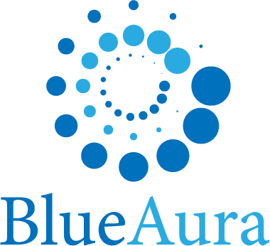 BlueAura